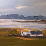 Croft On Mull SOLD