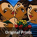 original-prints