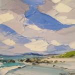 Beach Iona SOLD