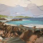 Iona Rocks SOLD