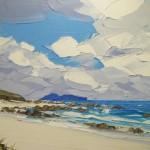 North Shore Iona SOLD