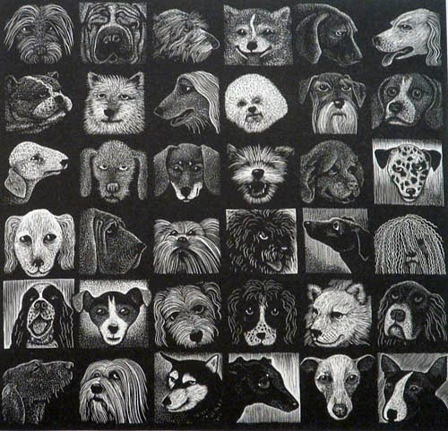 Dogs (1)