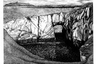 White Arch (1)