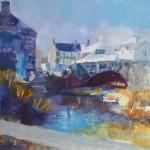 The Bridge-Aberdaron