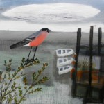 Bullfinch and Harbour SOLD