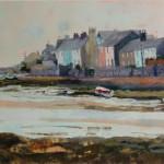 Cottages at Aberffraw