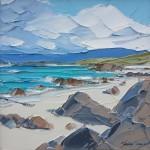 Iona Shoreline SOLD