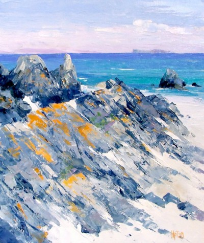 Cathedral Rock SOLD