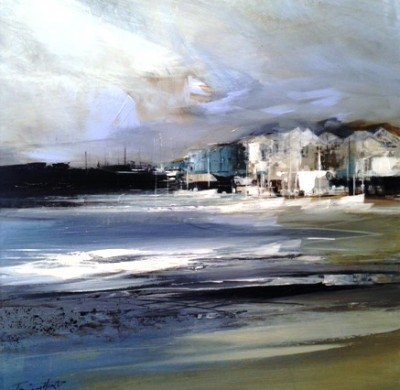 Mousehole SOLD