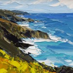 Clodgy Point St Ives SOLD