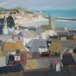 St Ives Harbour View SOLD