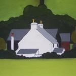 Pentreath Farm SOLD