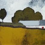 Badorgan Farm