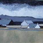 Lleyn Landscape