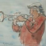 Alice in Dixieland SOLD