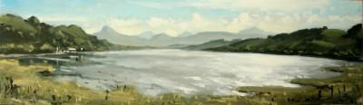 Bala Lake SOLD