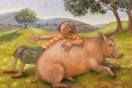 Pig Philosophy