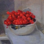Redcurrants SOLD