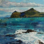 Rivals from Porthdinllaen SOLD