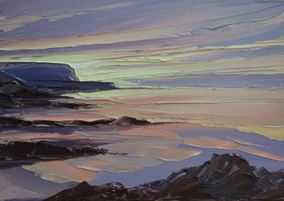 Penmon Anglesey SOLD