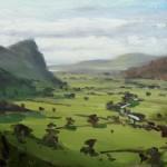 Dysynni Valley