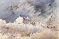 Cottage Llanberis Pass1