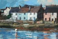 Cottages Aberffraw SOLD