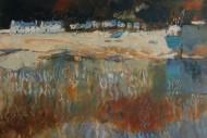 Low Tide Porth Nefyn