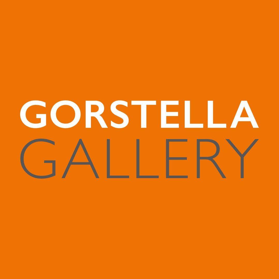 Gorstella Gallery